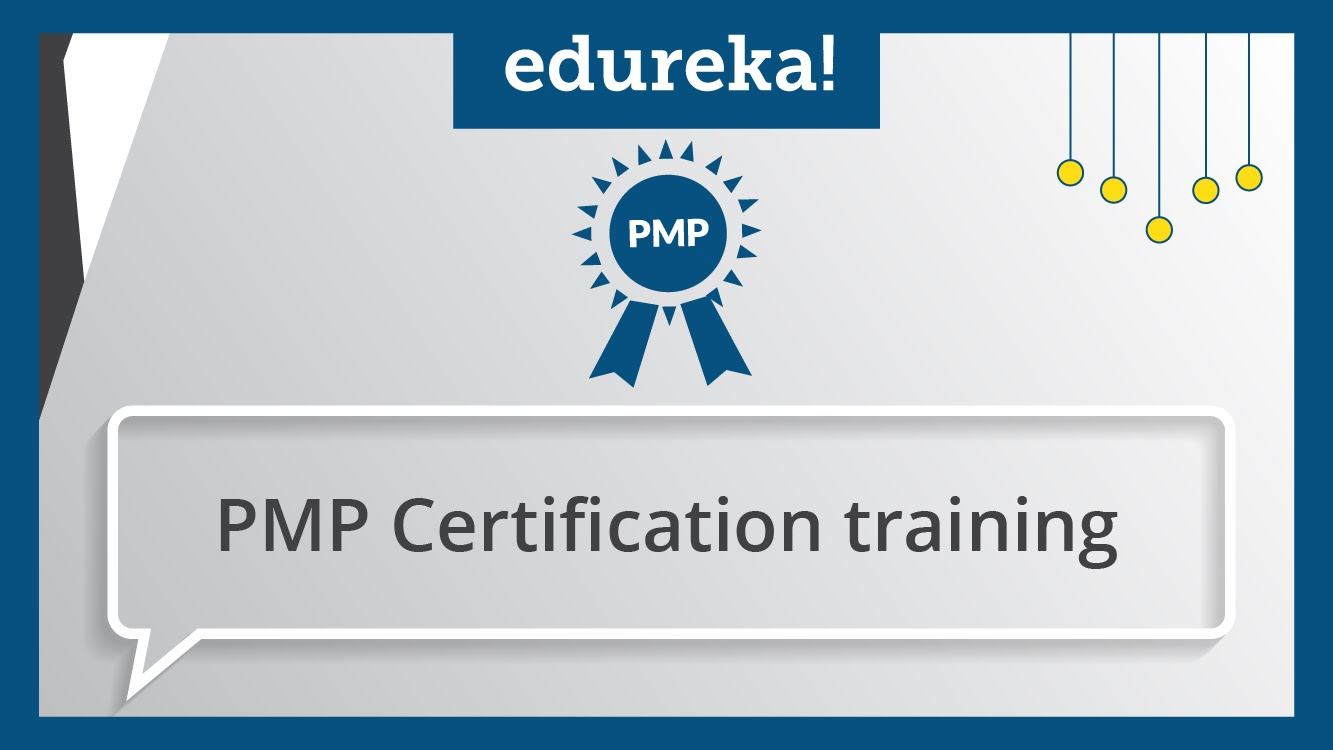 Advanced Diploma Courses - Preparing You For A Stronger And More Secure Future