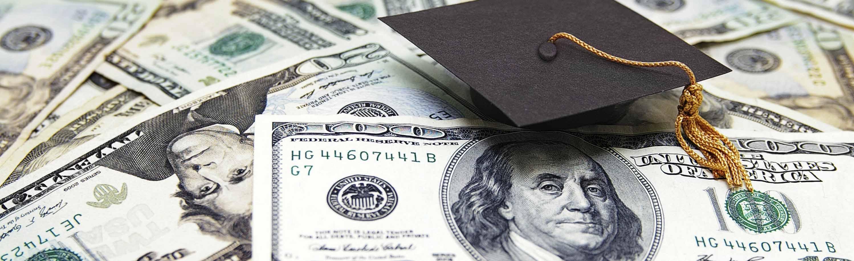 Apply For Varied Scholarship Programs Online Now