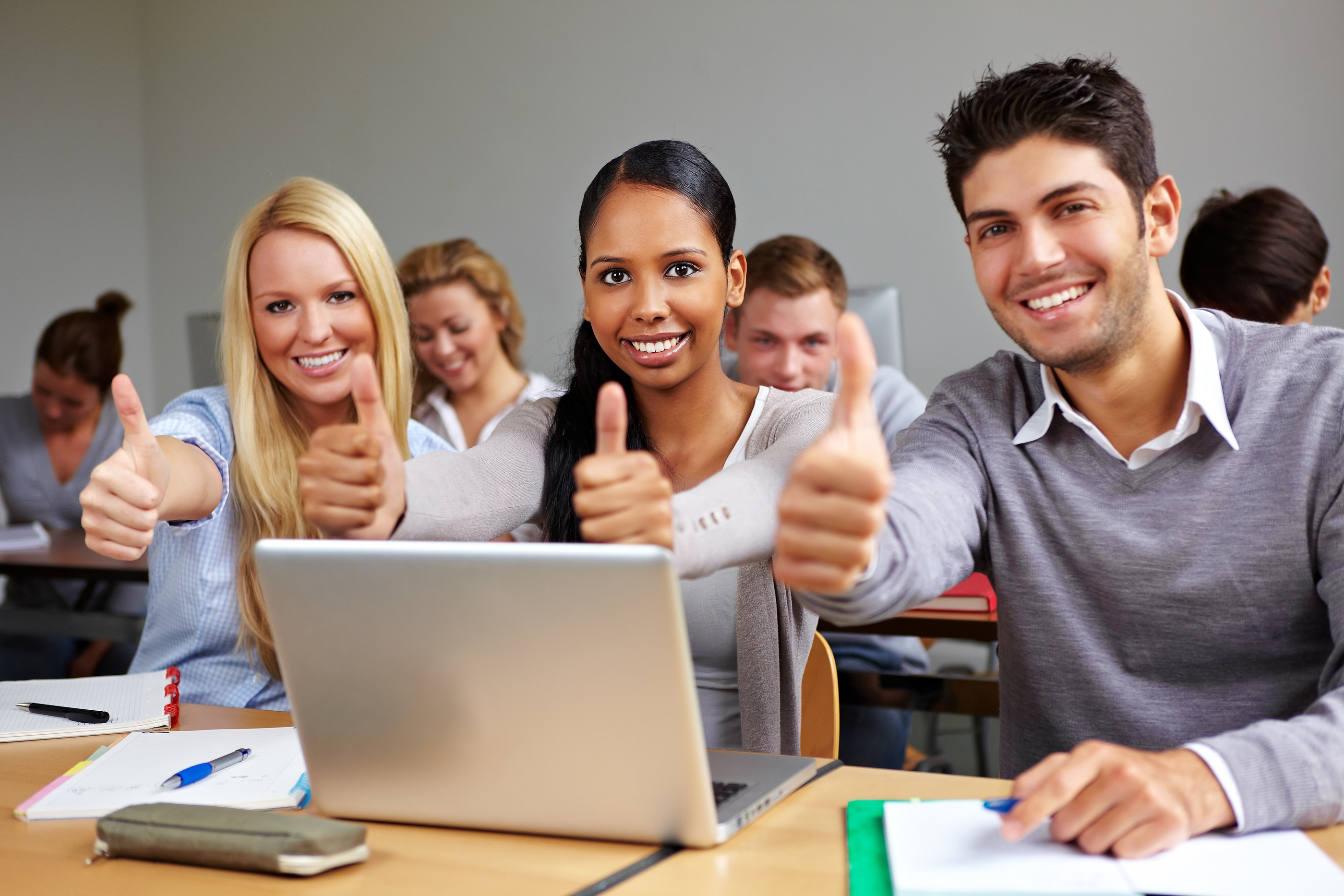 Benefits of Doing Real Estate License Courses in California