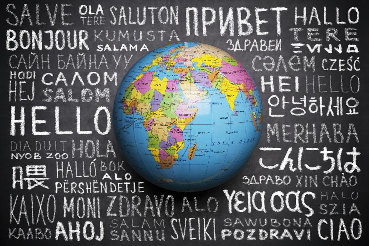 Benefits of Knowing Arabian Language in Kolkata
