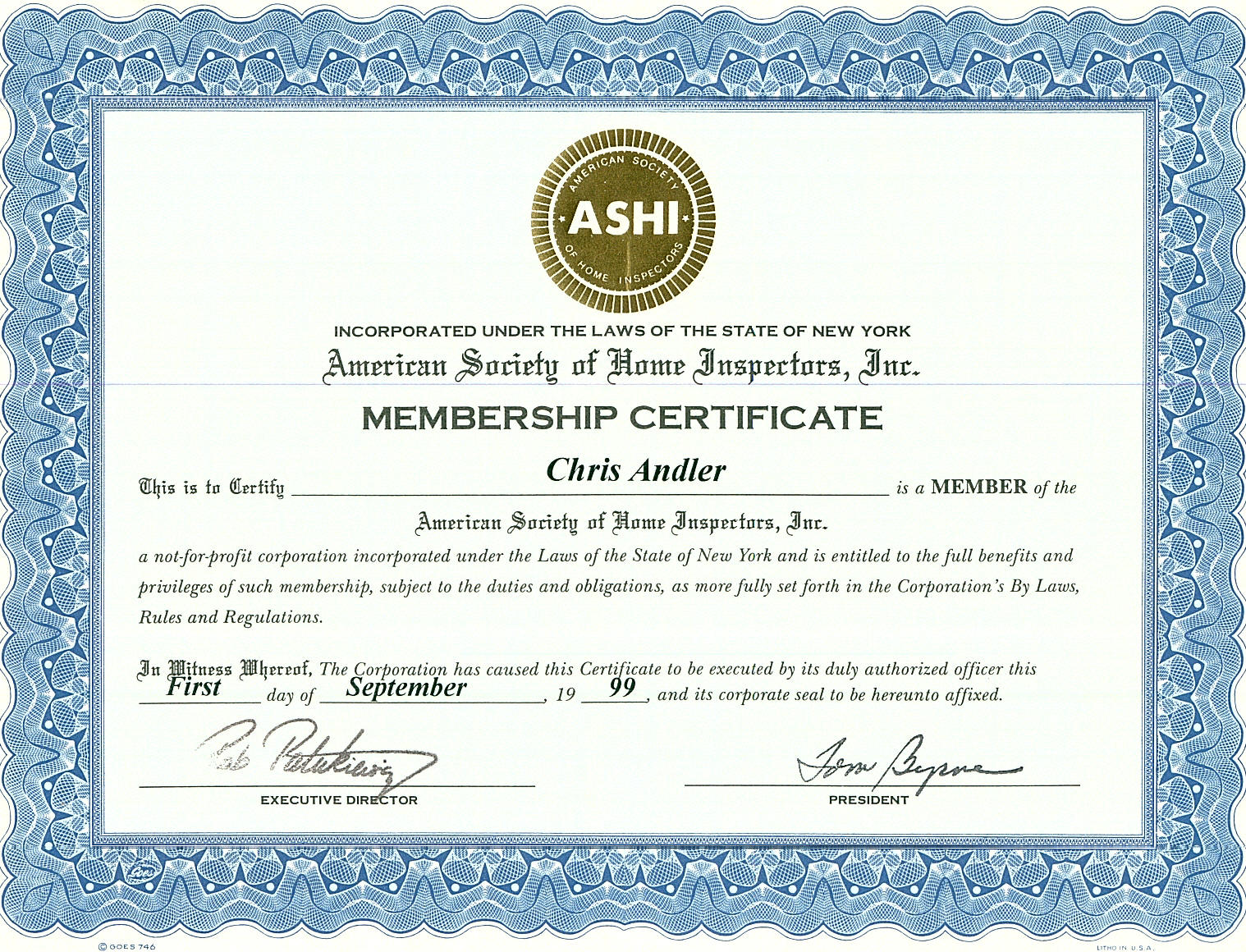 Complete 6 Month Training in Networking Courses to Give Your Career a Niche