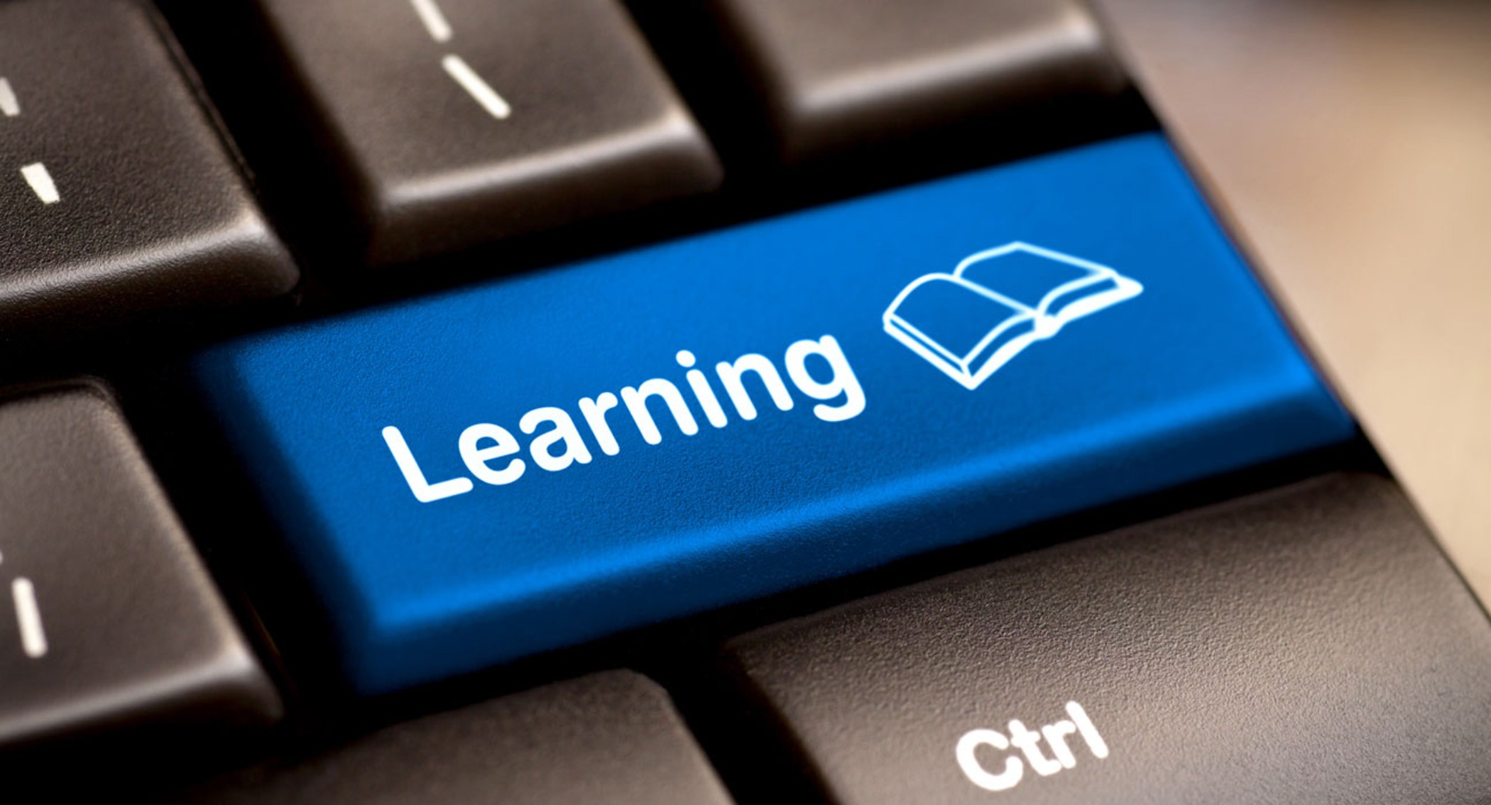 Find The Best Learning Management System Online