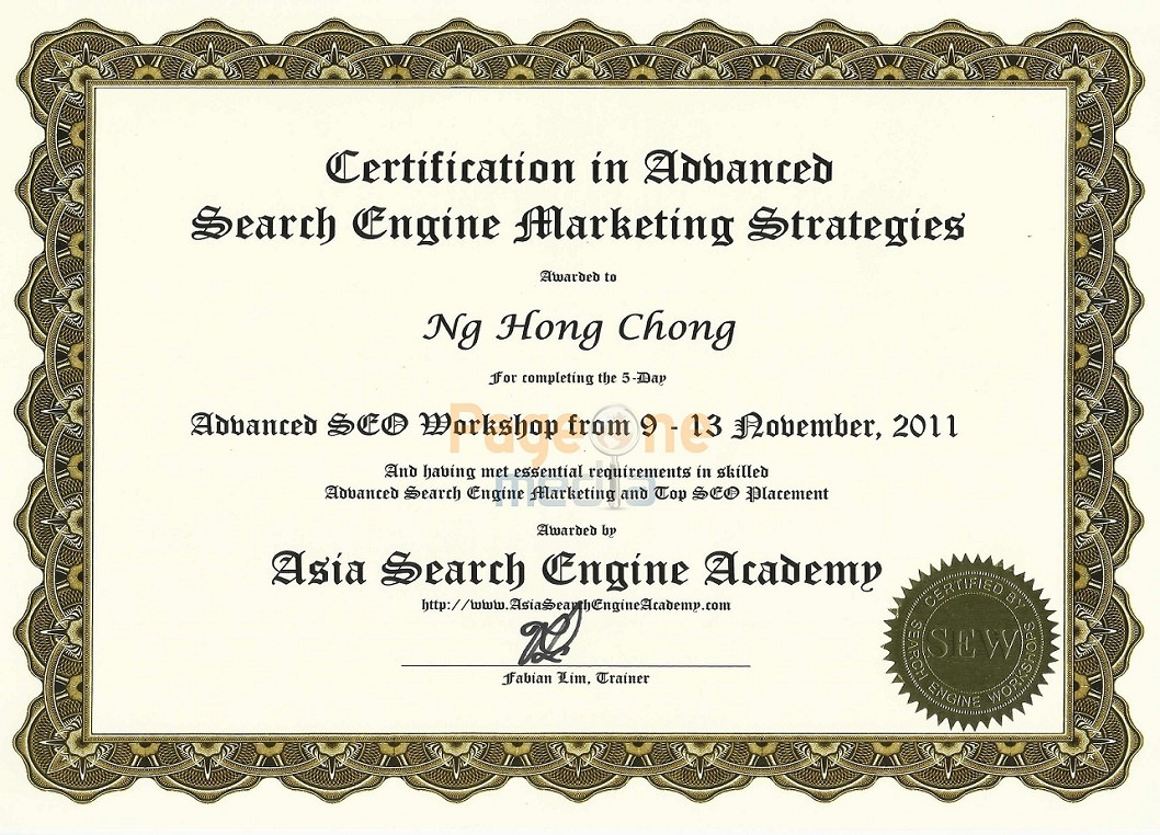 Functions of ITIL Courses discussed