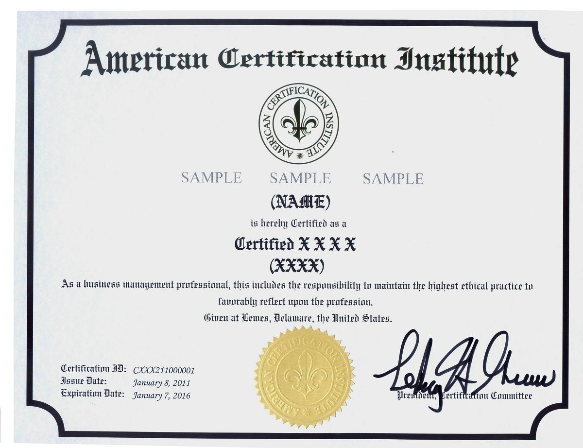 ITIL Certification Why it Commands Significant Global Reach