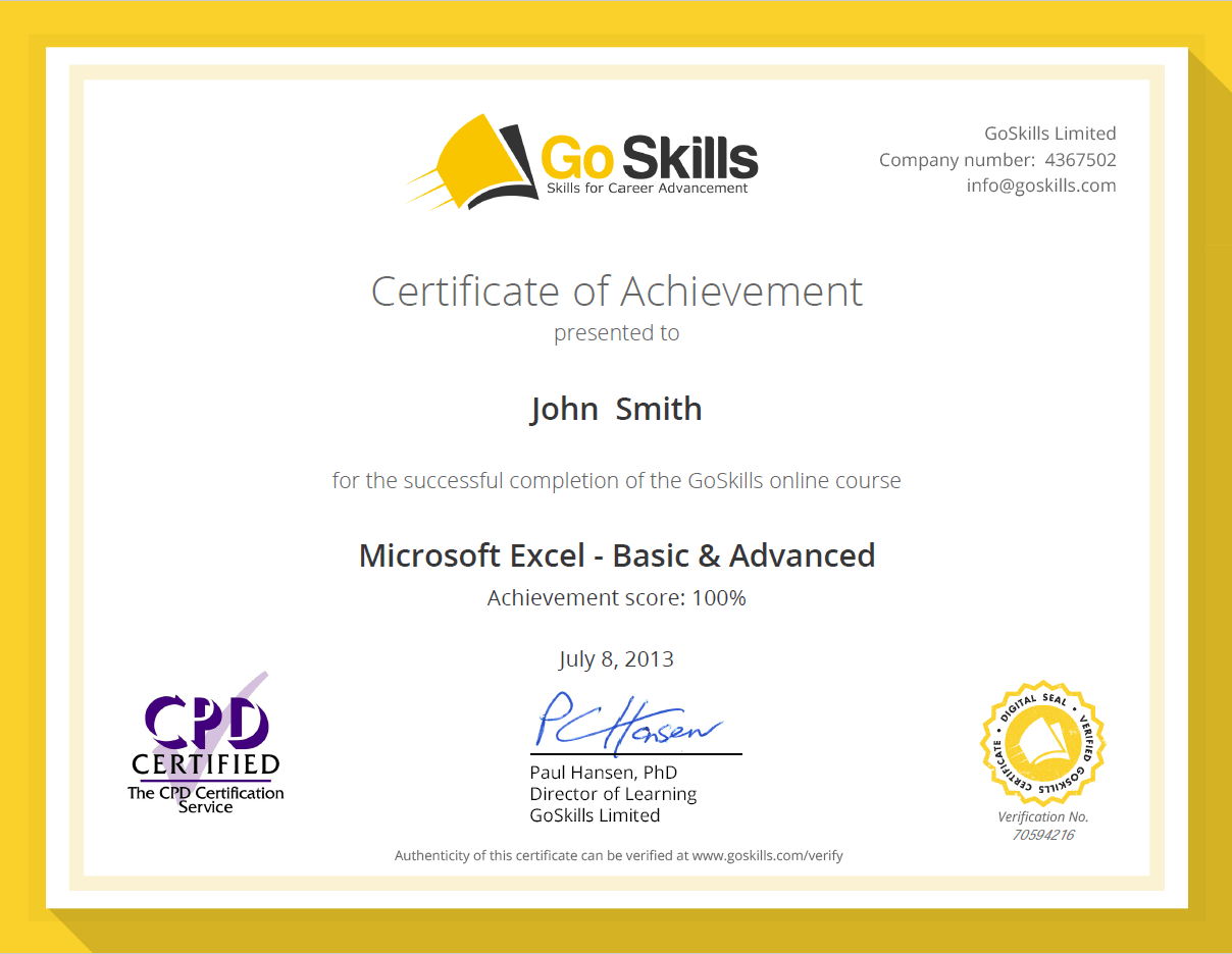 Is ITIL Meant For You?