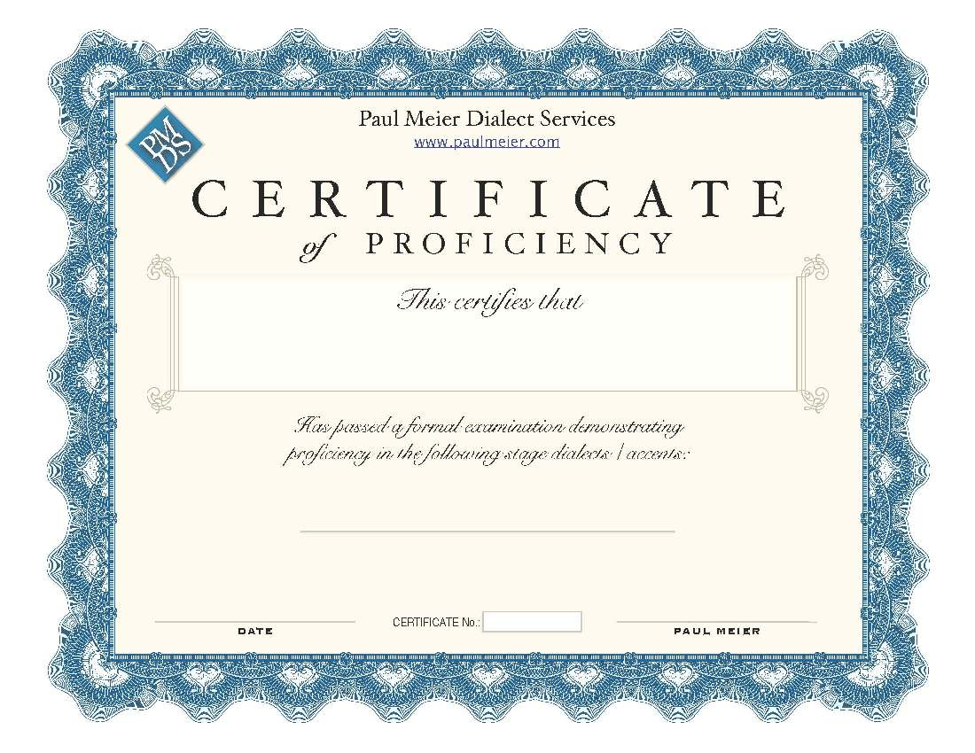Moving Ahead To Promote Your Business With Technicality Perfect Strategy