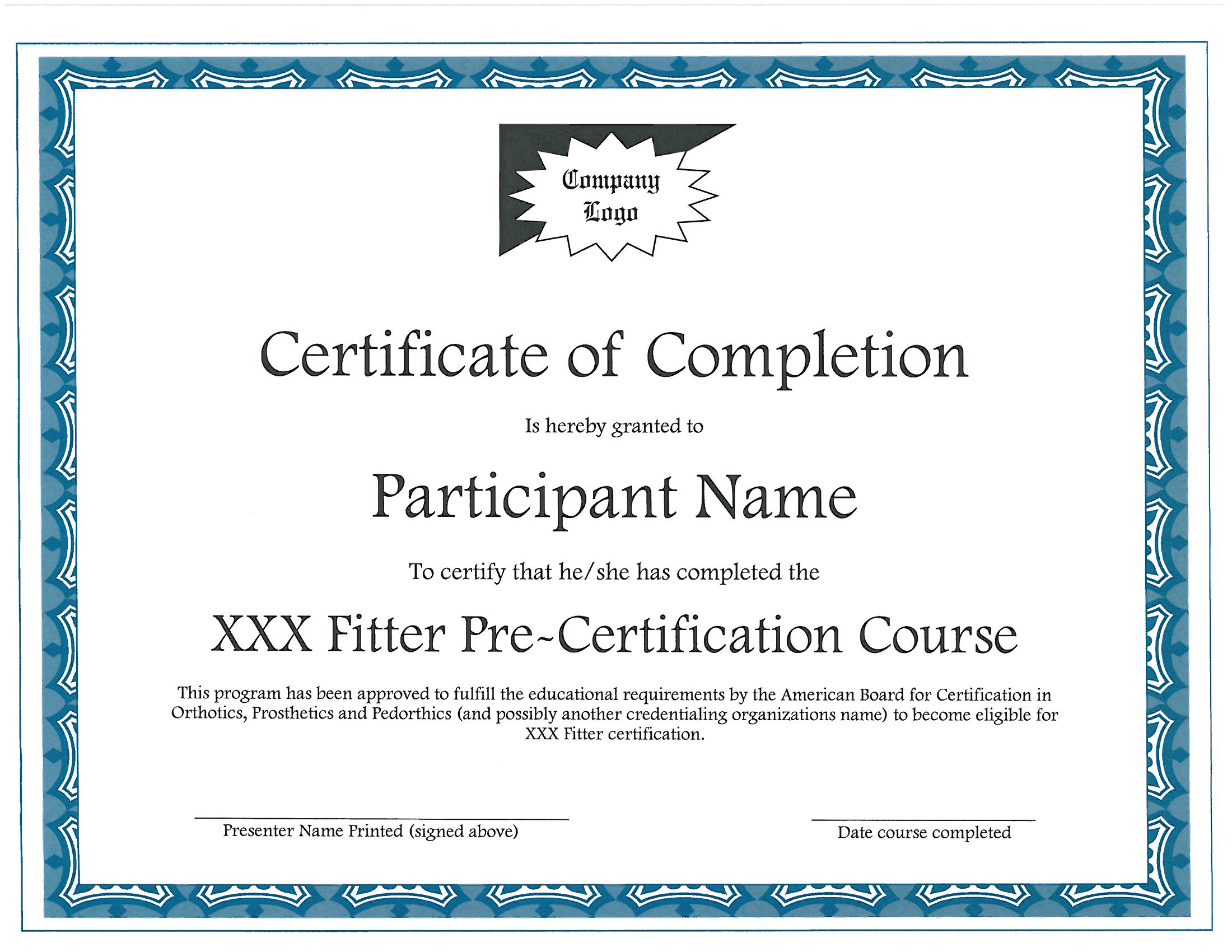 N10-006 Latest Certification Tests