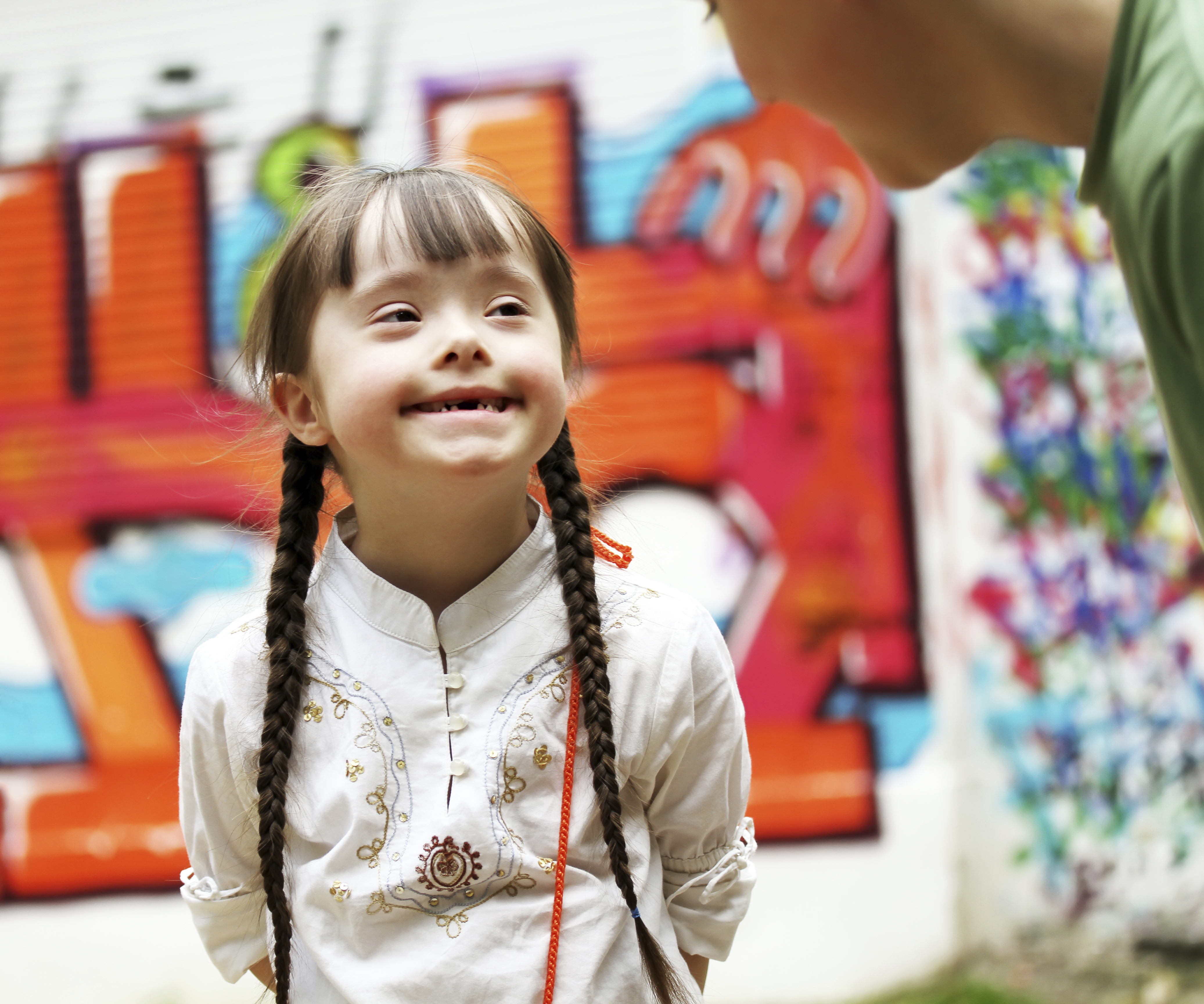 Residential Schools - A Home Away From Home