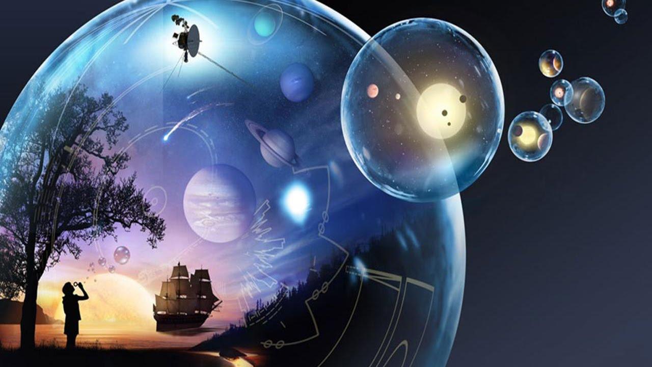 The Creation Science Curriculum Evolution or Intelligent Design