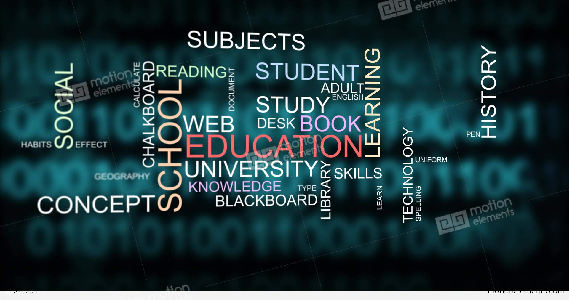 The Study Abroad Consultants in Delhi Are Providing Professional Help to The Students