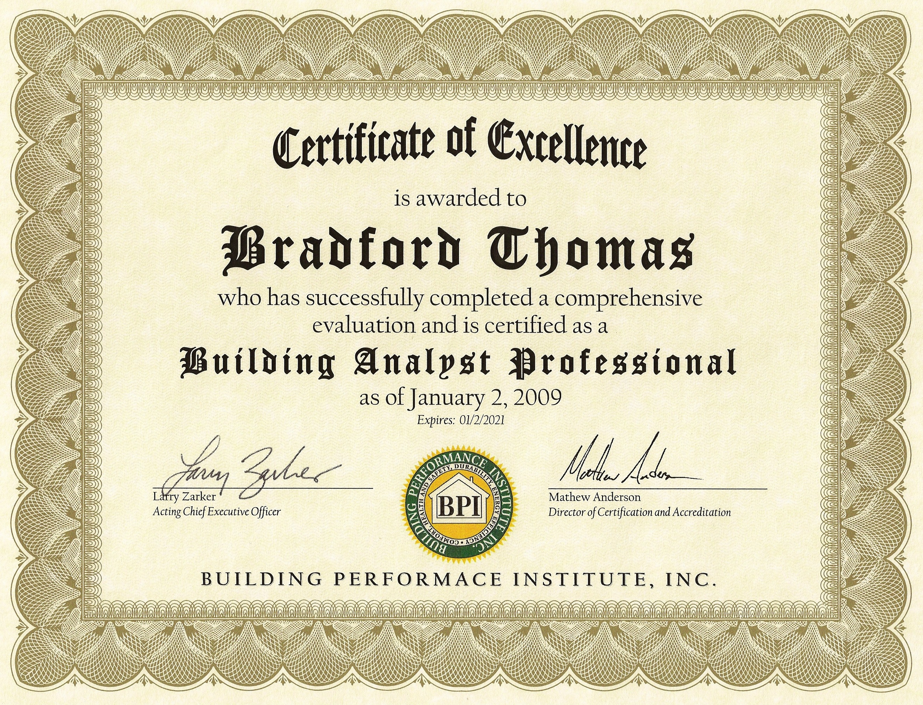 What Should be Your Plan to Clear ITIL?