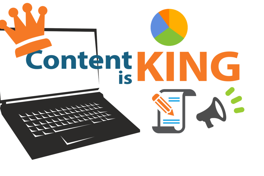 How to make an Effective B2B Content Marketing Strategy