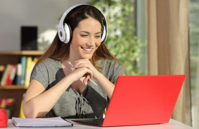 Find Online And In-Person Tutors In Melbourne For Your Child!